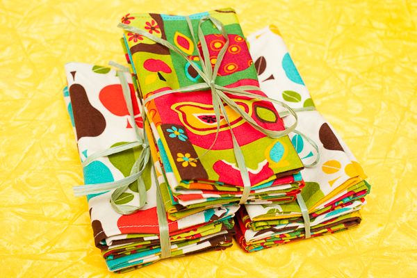 mitered_cloth_napkins-001-2