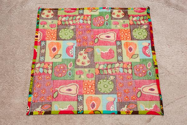 mitered_cloth_napkins-003
