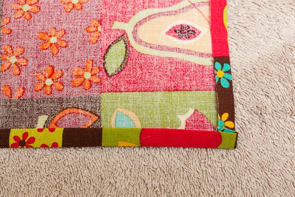 mitered_cloth_napkins-004