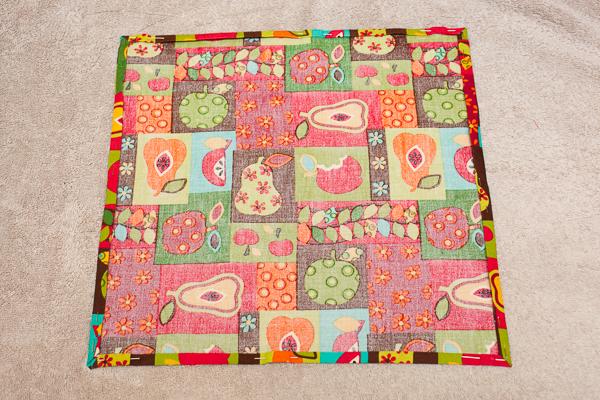 mitered_cloth_napkins-011