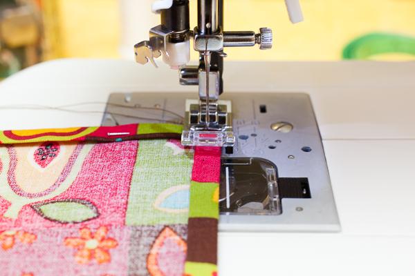 mitered_cloth_napkins-012