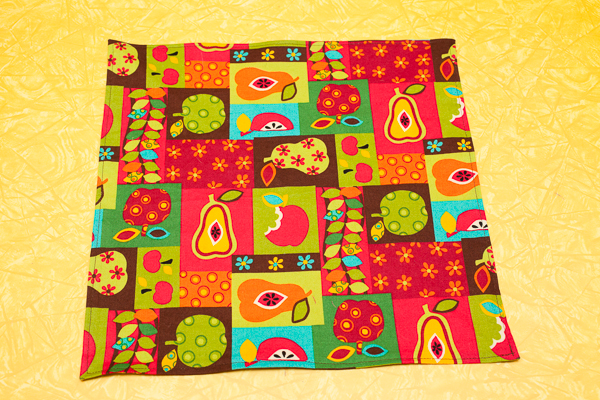 mitered_cloth_napkins-013