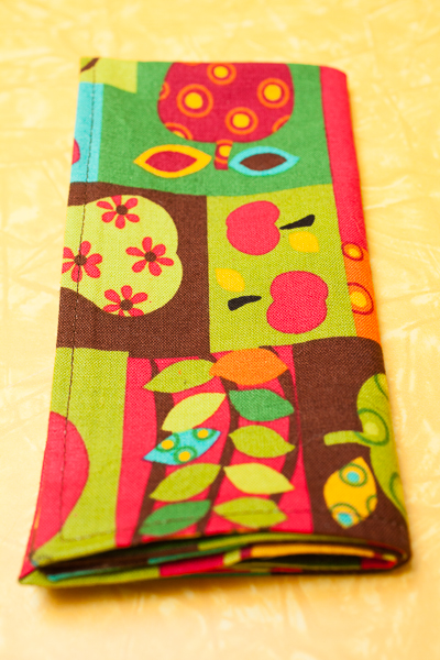 mitered_cloth_napkins-014
