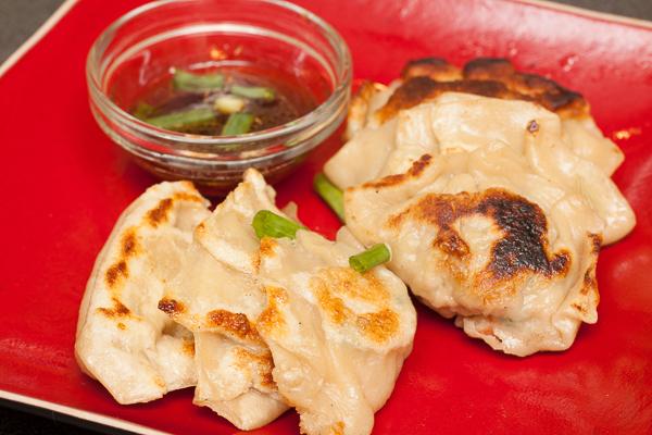 asian_dumplings-001