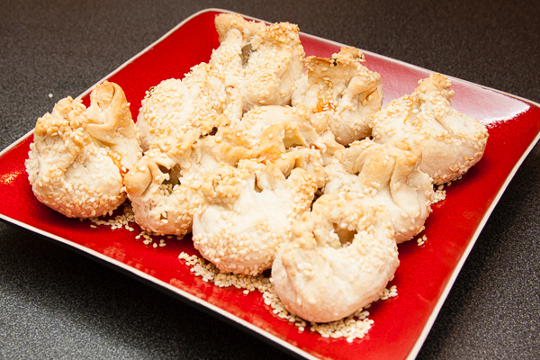 asian_dumplings-003