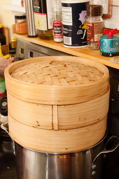 asian_dumplings-019