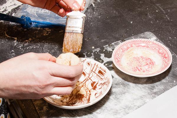 asian_dumplings-022