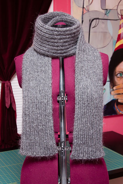 ribbed_scarf-004
