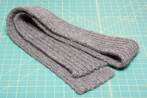ribbed_scarf-012