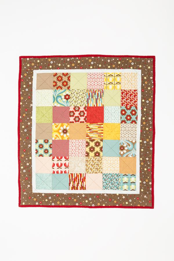 patchwork_quilt-003-Edit