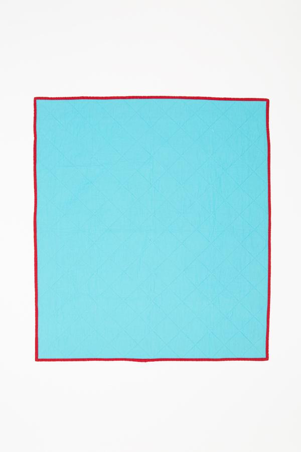 patchwork_quilt-004-Edit