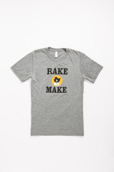 rakeandmake_shirt-001