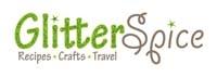GlitterSpice Logo 200x71