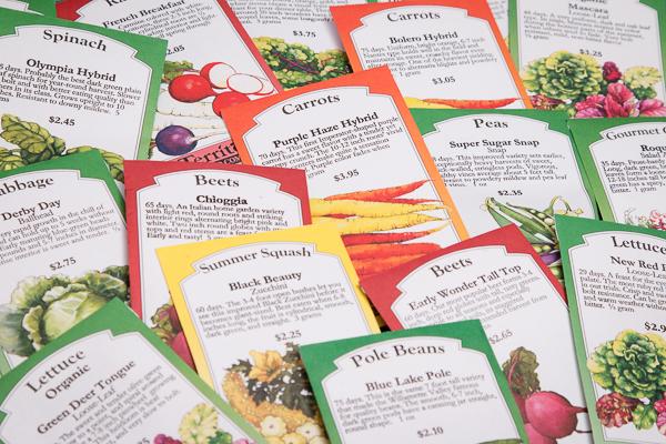 seed_varieties-021