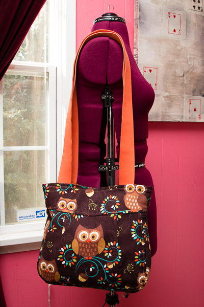 owl_folklore_bag-002