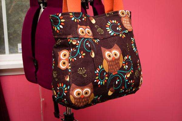 owl_folklore_bag-005