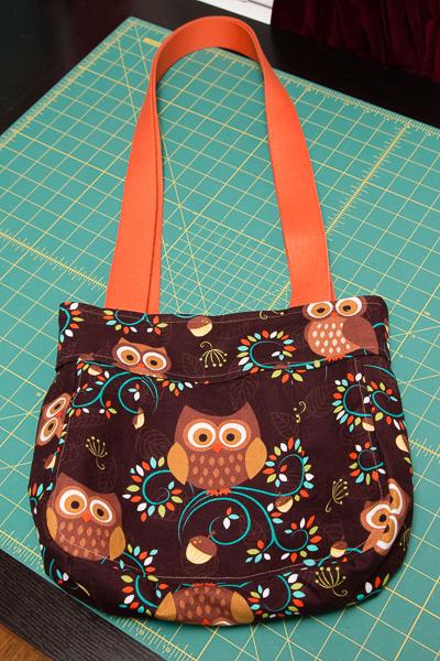 owl_folklore_bag-012