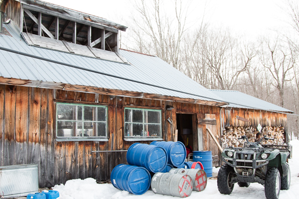 vermont_sugaring_season-011