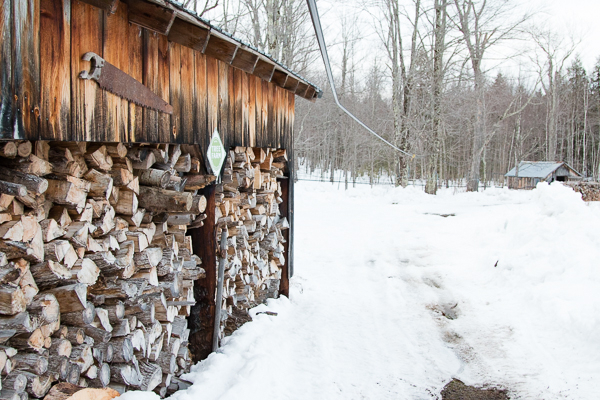 vermont_sugaring_season-014