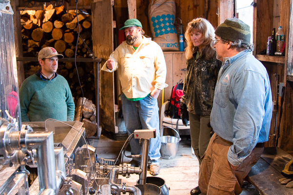vermont_sugaring_season-015