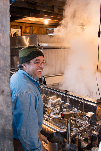 vermont_sugaring_season-017