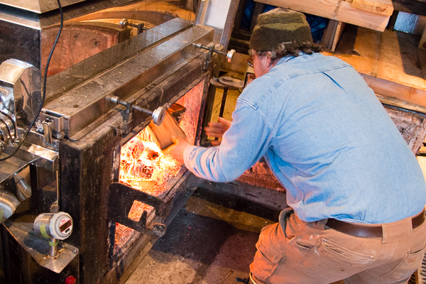 vermont_sugaring_season-019