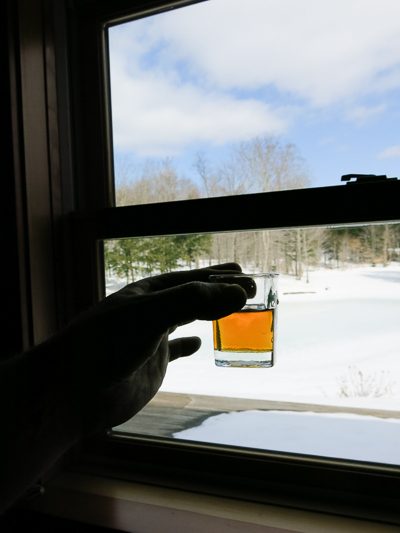 vermont_sugaring_season-038