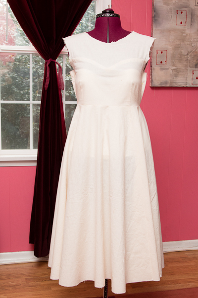 wedding_dress_muslin_1-002-Edit