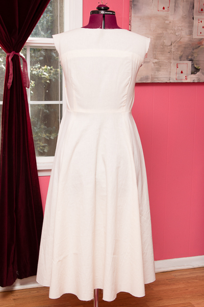 wedding_dress_muslin_1-005-Edit