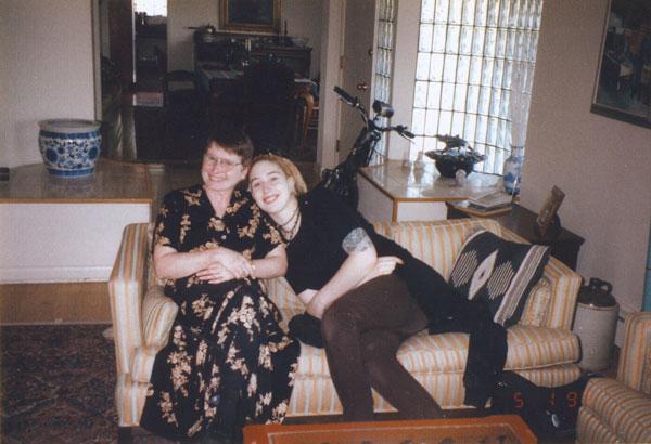 mom_and_me