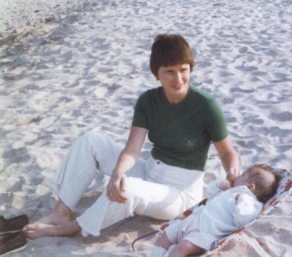 mom_and_me_2