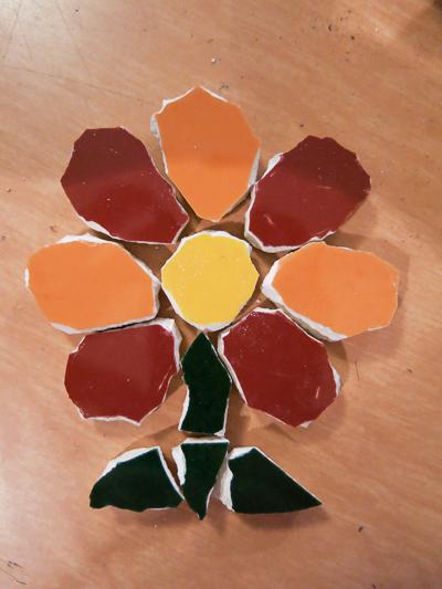 mosaic_class-013