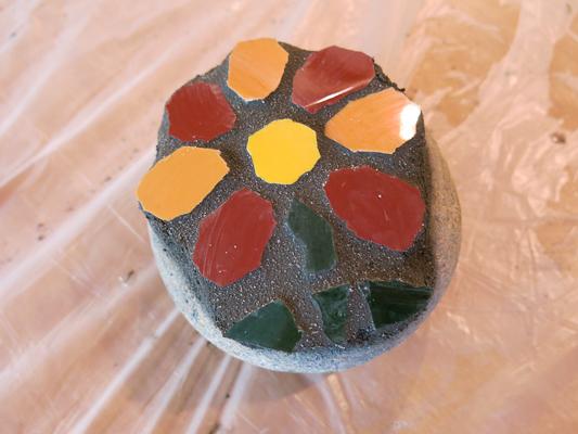 mosaic_class-031
