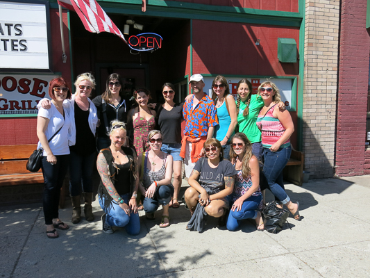 bachelorette_party-005