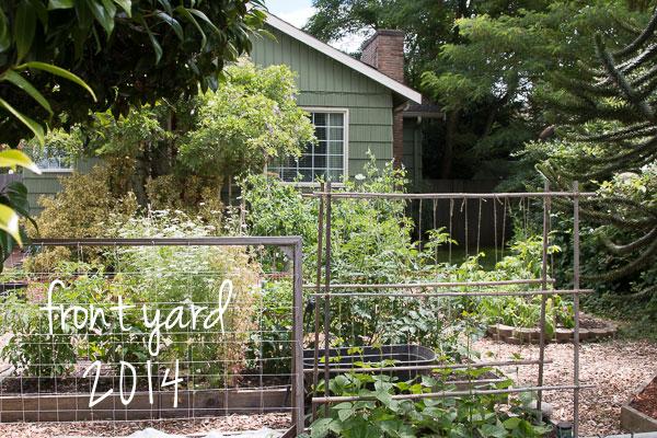 garden_tour-003