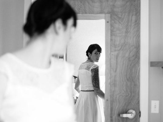 Amy Kiel Photography, Victory Patterns Ava wedding dress