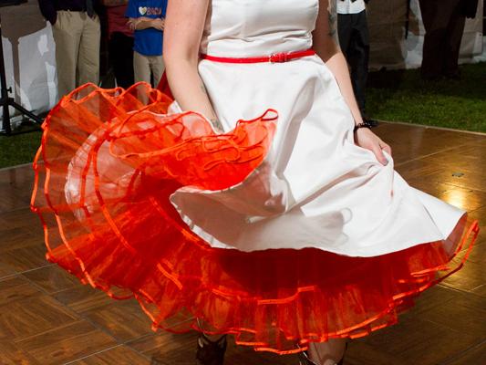 Amy Kiel Photography, Victory Patterns Ava wedding dress
