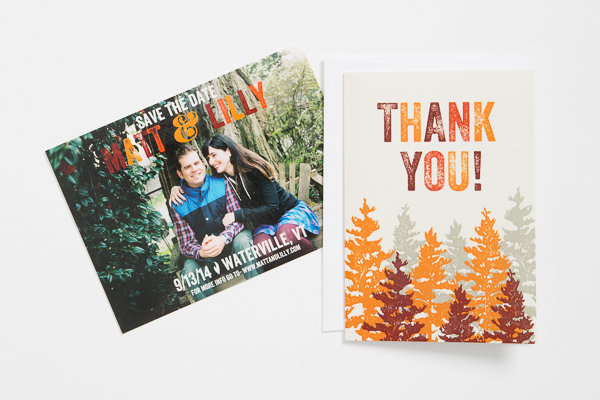 save_the_date_and_thank_you_card