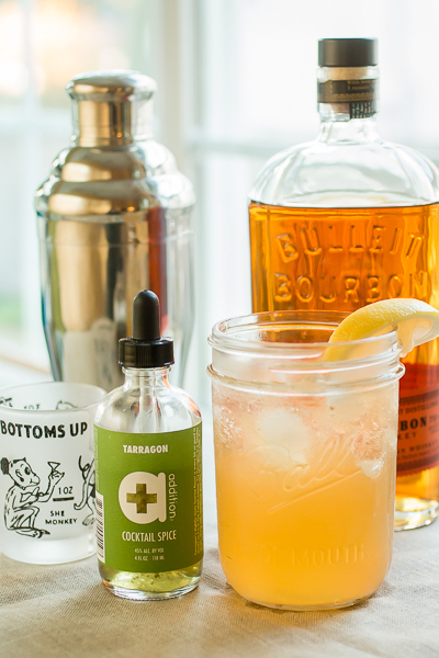 tarragon_whiskey_sours-094