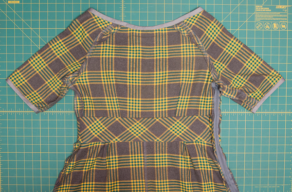 plaid_dahlia_dress-031-2