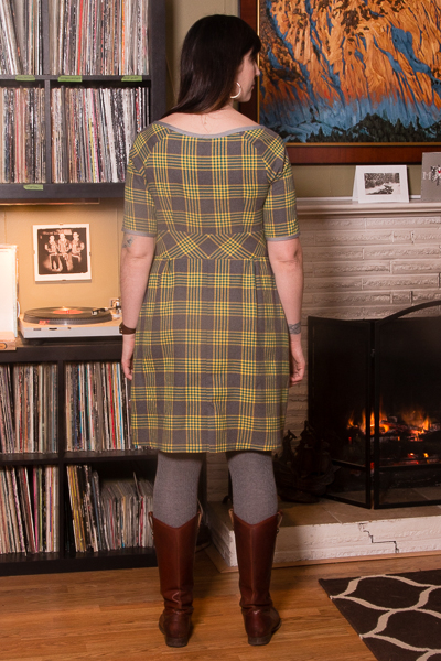 plaid_dahlia_dress-037