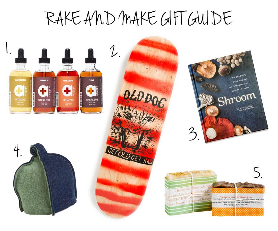 rakeandmake_gift_guide