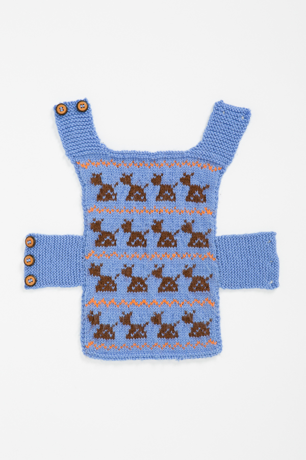 robot_dog_sweater-002