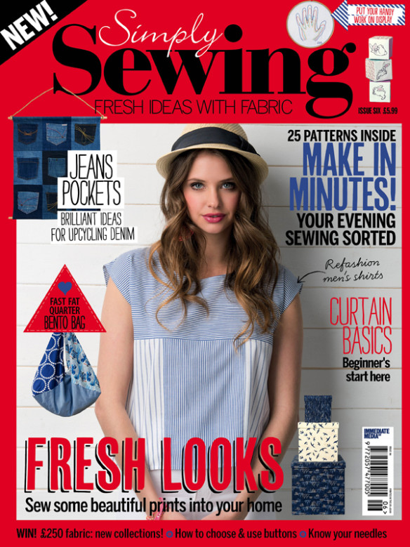 Simply-Sewing-magazine-issue-6