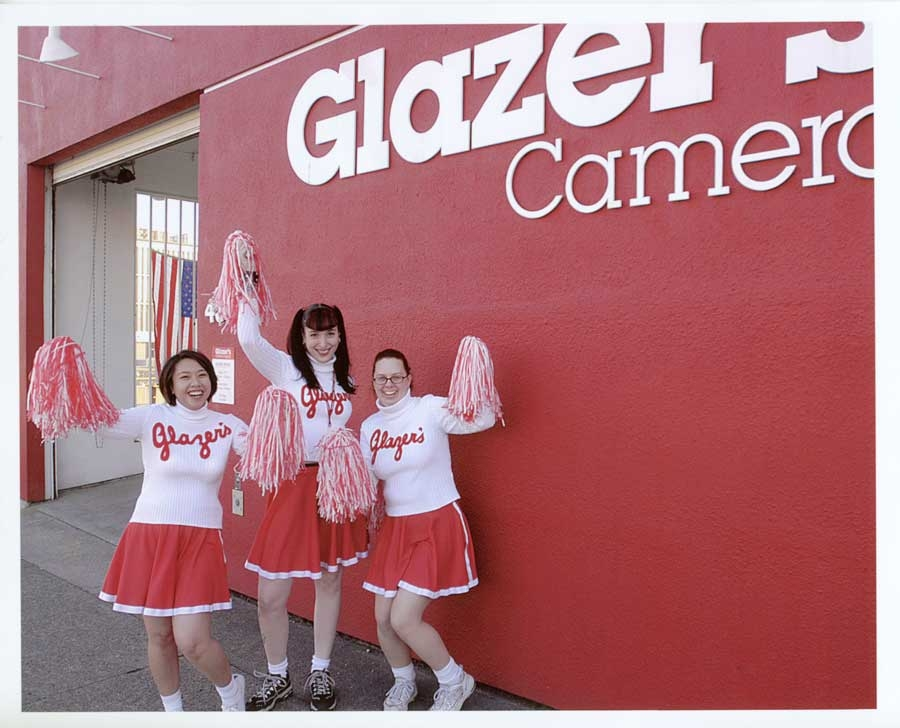glazers_cheerleaders