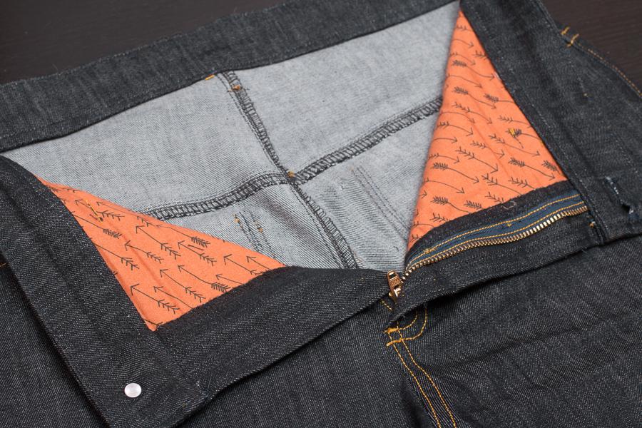 ginger_jeans-003-Edit