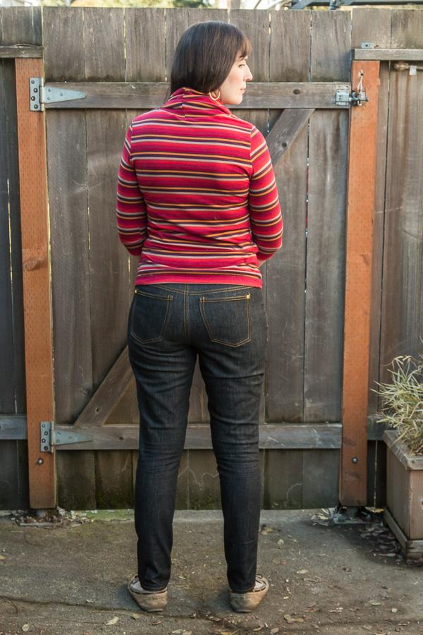 ginger_jeans-016