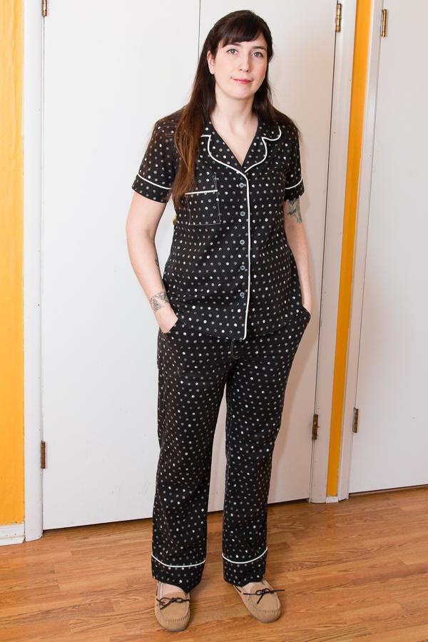 carolyn_pajamas-003