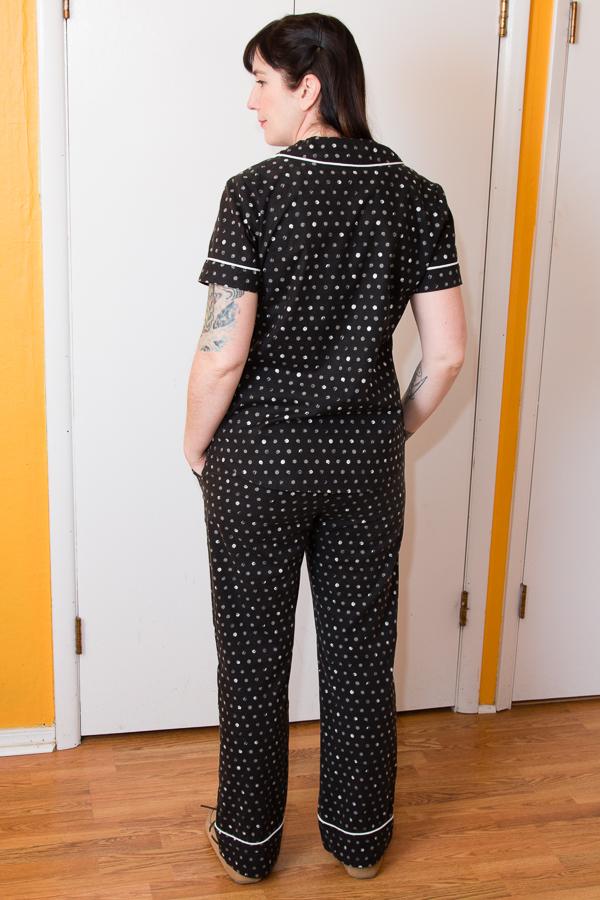 carolyn_pajamas-010