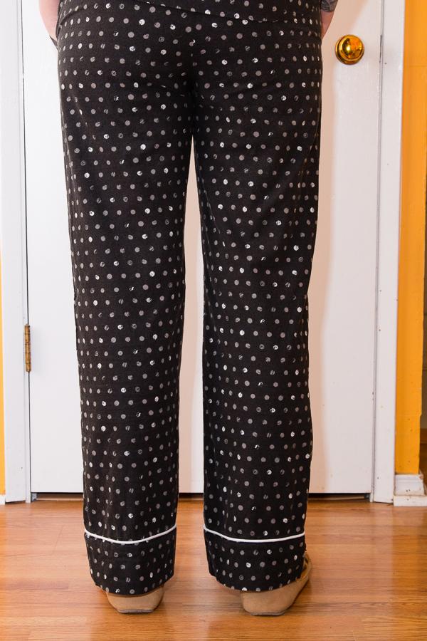 carolyn_pajamas-025